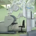 Втори робот Да Винчи ще оперира в Плевен