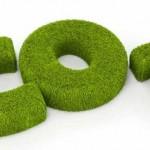 Въглеродният двуокис – няколко истини за него