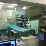 """Със 100% заетост работи Съдовата хирургия в болница """"Медика"""""""