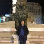 Пламен Нунев: Отделете време да се обичате и да споделяте