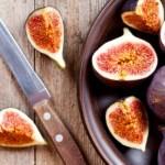 Смокинята –  богата на витамините А и С