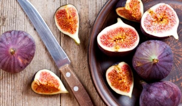 Photo of Смокинята –  богата на витамините А и С