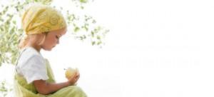 Храната в детската млечна кухня вече задължително с изписан грамаж и енергийна стойност