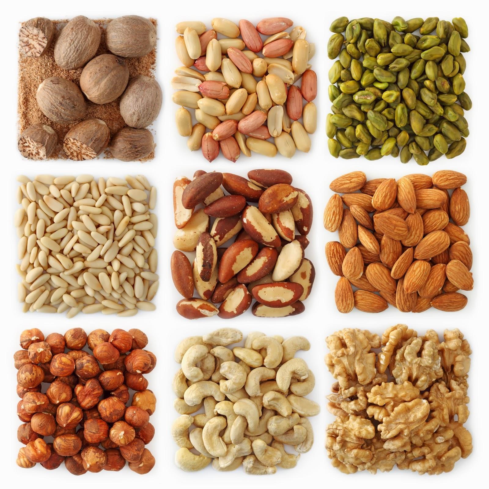 Photo of Защо витамин F е необходим за кожата?
