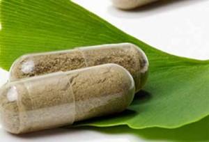 Коензим с хром е хранителната добавка, която препаръчват лекари при диабет