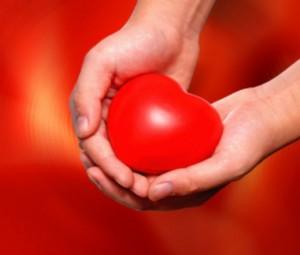 Според списъка на агенцията потенциалните рецепиенти на бъбрек чакат 882 души, на черен дроб- 44, на сърце -23-ма, на бял дроб- 5, на тънко черво и панкреас – двама.