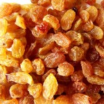Стафиди – 10 лечебни свойства