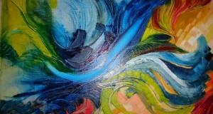 Цветовете – енергия, която лекува