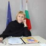 Анелия Нунева: Масовият спорт трябва да е като миенето на зъбите