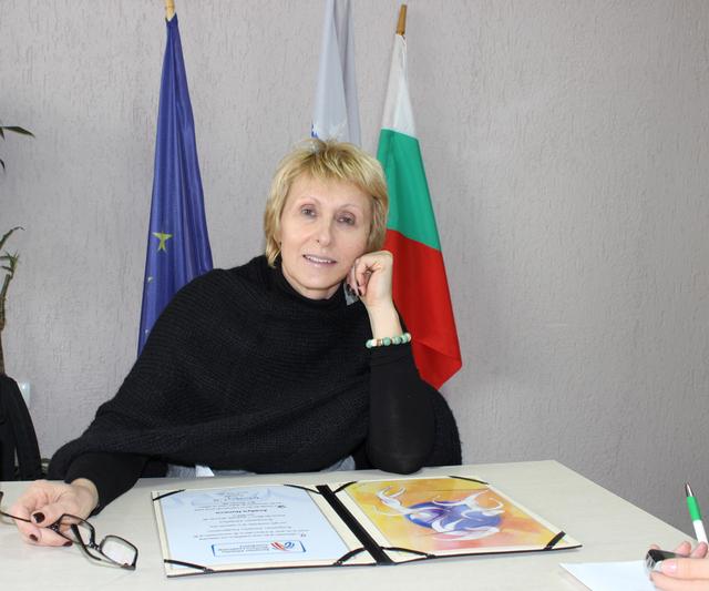 Photo of Анелия Нунева: Масовият спорт трябва да е като миенето на зъбите