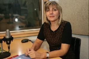 Какво е имунен дефицит обясни проф. Елисавета Наумова