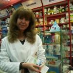 Хомеопатията има огромни възможности