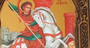 Над 5100 празнуват имен ден на Гергьовден в Русе