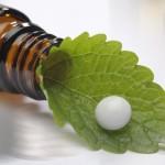 Световна седмица на хомеопатията