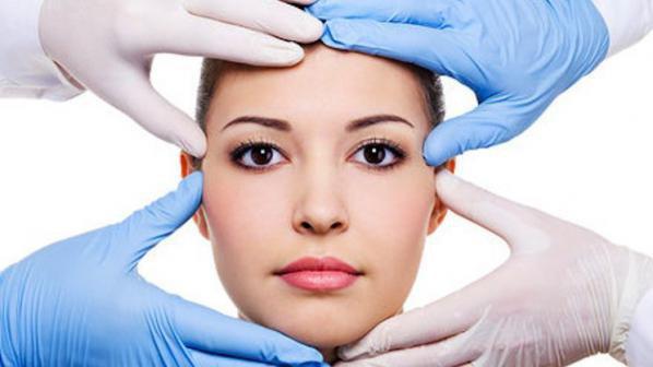 Photo of Специалисти в областта на пластичната хирургия се събират в Русе