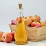 Коктейл с ябълков оцет – еликсир за здраве и дълголетие