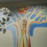 Конкурс за есе в подкрепа на донорството