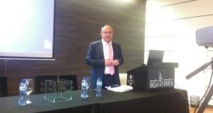Д-р Юрий Анастасов: Все повече метросeксуални мъже прибягват до пластичната хирургия