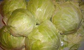 Зелето не е подходяща храна за хора, страдащи от гастрит.