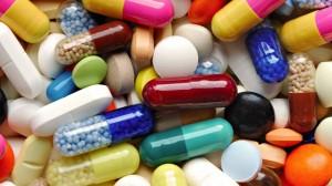 Лекарствата обаче са най-честата причина за смърт от анафилаксия.