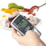 Правилно хранене при диабет втори тип