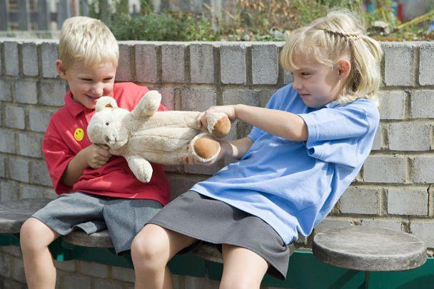 Photo of 9 стъпки да спрем детската агресия