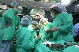 Photo of Трансплантирани пациенти и инвалиди показват спортен дух