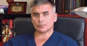 """Български хирурзи """"съживяват"""" парализиран клепач"""