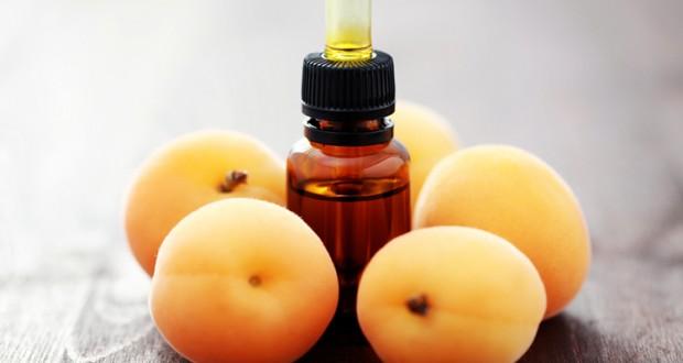 Кайсиево масло пази от бръчки и тумори
