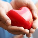 Каква диета помага при стенокардия?