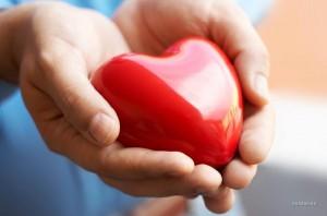 Стенокардия се явява форма на ИБС (исхемична болест на сърцето)