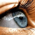 Как да подобрим нашето зрение ?