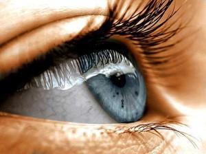 Съществуват редица фактори за влошаването на нашето зрение.