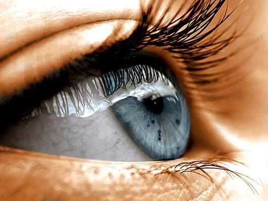 Photo of Как да подобрим нашето зрение ?