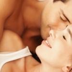 Екзотични рецепти за мъжка потентност