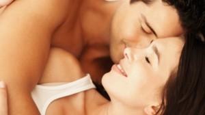 Мъжката потентност не расте с годините, твърдят специалисти
