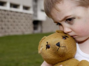 Пролетта отключва поведенчески разстройства и при децата