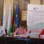Манифест в защита на пациентите беше подписан вчера в Русе