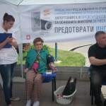 6-ма русенци диагностицирани с предсърдно мъждене