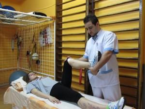 """Екипът на Медицински център """"Медика Експерт"""" може да се похвали с най-модерната и най-съвременната апаратура"""