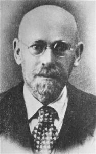 Януш Корчак е известен със своите правила за родители