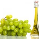 Масло от гроздови семки – подходящо за всеки тип кожа