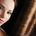Народни рецепти против пърхот и косопад