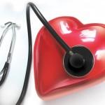 Безплатни прегледи в Световния ден за борба с хипертонията