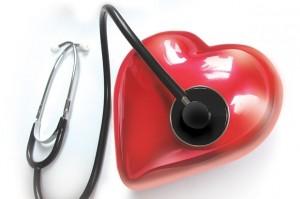 17 май - прегледи в Световния ден на хипертонията.
