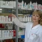 """Защита за кожата през пролетта с качествена медицинска козметика от аптека """"Хера"""""""
