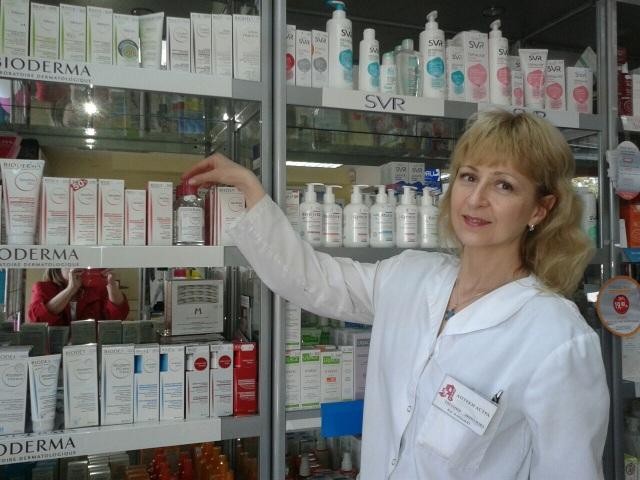 """Photo of Защита за кожата през пролетта с качествена медицинска козметика от аптека """"Хера"""""""