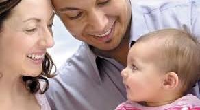 10 правила за родители от Януш Корчак