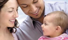 Не забравяй, че най-важните срещи за човека са срещите с неговите деца.