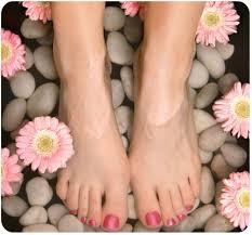 Най-добрият начин, за да имаме красиви крака е да спазваме строги хигиенни навици.